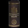 Davidsen Jamaica selected rum 9 års LEVERES M / RØR-01