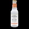 Double Dutch indian tonic-01