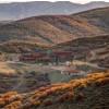 High West Utah Campfire Blend af Skotsk single malt, rye og bourbon-01