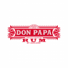 DON PAPA SMALL BATCH RUM Filippinerne-02