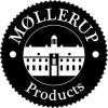 Økolgisk tonic fra Møllerup gods-01