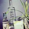 OriGinCPH-Aronia Dry Gin økologisk Danmark-01