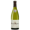 Pernand-Vergelesses Dubreuil Fontaine Bourgogne Blanc-01
