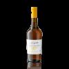 CalvadosFINEFamilleDupontPaysDAuge-01