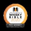 "Thy Whisky ""Spelt Rye""-01"
