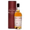 Alta Gama Rum Extra Sec Guyana-01
