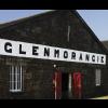 Glenmorangie Pure malt 10 år-01