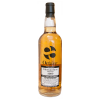 OCTAVE GLENTAUCHERS 2009 7 YEARS OLD WHISKY-01