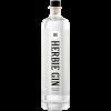 Herbie Gin Original Danmark-01