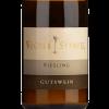 Weingut Wagner Stempel VDP Rheinhessen Riesling Trocken-01
