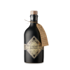 THE ILLUSIONIST DRY GIN TYSKLAND-01