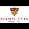 MommessiniMoulinVentGrandCruBeaujolais-01