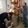Enghaven Rye Whisky No 1 Danmark-01