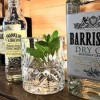 BARRISTER OLD TOM GIN RUSLAND-01