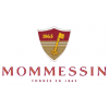 Mommessin Morgon Cotes du Py Grand Cru Beaujolais-01