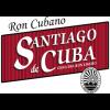 RON SIGLO Y MEDIO CUBA-01