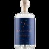 Kalevala Navy Strength Gin Finland-06
