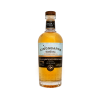 KINGSBARNS DREAM TO DRAM LOWLANDS-01