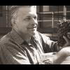Kendall-Jackson Vintner's Reserve Zinfandel Californien-01