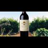Kendall-Jackson Vintners reserve Cabernet Sauvignon Sonoma Californien-01
