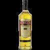 Kilbeggan irish Whisky-01