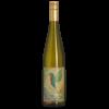 Weingut König Johann Mosel Saar Ruwer Hummingbird Classic Riesling-01