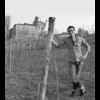 """Giovanni Viberti """"San Pietro DOCG Barolo riserva-01"""
