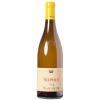 Chardonnay Sophie DOC Manincor Alto Adige Sydtyrol Terlan Lieben Aich Kaltern Mazzon.-01