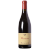 Pinot Nero Mason DOC Manincor Alto Adige-01