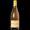 Tannenberg Sauvignon Blanc Manincor Alto Adige-01