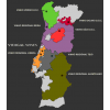ReservadosAmigosPortugal-01
