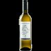 Gaia Winery Monograph Moschofilero Nemea-01