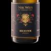 Nik Weis Bockstein Spätlese Riesling Mosel-01