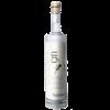 Nordisk London dry Gin-Edition Sarek Danmark-01