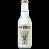 Oh Deer Tonic Økologisk Danmark-01