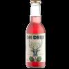 Oh Deer Tonic Rabarber Økologisk Danmark-01