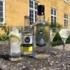 Gin med 3 tonics i flot bæredygtig gavekasse fra Møllerup Gods-01
