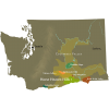 14 Hands Chardonnay Washington State USA-01