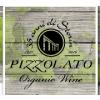 Pizzolato Spumante Veneto Italien-010