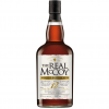 THE REAL MCCOY RUM 2016 LIMITED EDITION AGED 12 YEARS-01