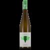 Weingut Dr. Wehrheim Pfalz Riesling-01