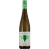 WeingutDrWehrheimPfalzRiesling-01