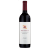 Rusden Wines Chookshed Barossa Valley Zinfandel-01