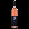 Poco Loco Rusden Wines Barossa Valley-01