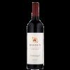 Christines Vineyard Rusden Wines Barossa Valley Grenache-01