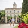 Domaine Sainte Rose Lanquedoc Vin Mousseux brut rosé-06