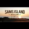 SAMS ISLAND GIN MYRE-01