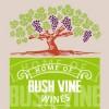 Riebeek Morning Harvest, Chardonnay, Sydafrika BEDSTE VIN TIL PRIS-00