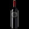 Pezat Rouge AOC Bordeaux Jonathan Maltus-01