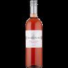 Terre Forti rosé Sangiovese IGT Emilia-Romagna-01